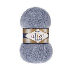 Alize Angora Real 40 221