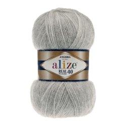 Alize Angora Real 40 614