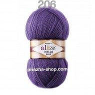 alize angora real 40 plus 87 4437 priazha-shop.com 9