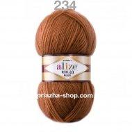 alize angora real 40 plus 87 4437 priazha-shop.com 11