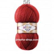 alize angora real 40 plus 87 4437 priazha-shop.com 7