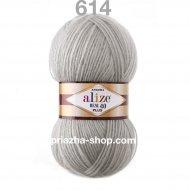 alize angora real 40 plus 87 4437 priazha-shop.com 16
