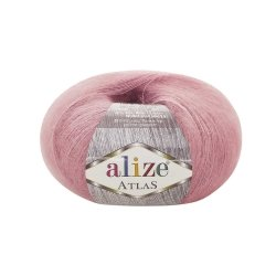 Alize Atlas 246