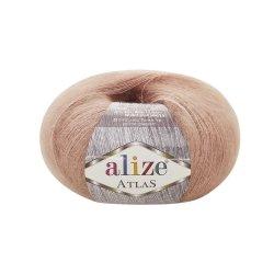 Alize Atlas 406