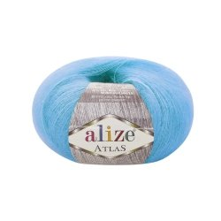 Alize Atlas 484