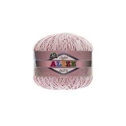 Alize Aura 161