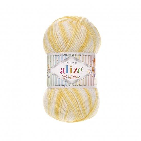 alize baby best batik 6661 4105 priazha-shop.com 2
