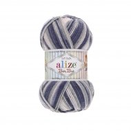alize baby best batik 6661 4105 priazha-shop.com 11