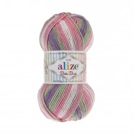 alize baby best batik 6661 4105 priazha-shop.com 15