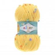 """пряжа alize baby flower 5435 ( ализе беби флауер ) вязаная детская одежда, игрушки, аксессуары для дома - в интернет-магазине """"пряжа-shop"""" 5657 priazha-shop.com 9"""