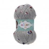 """пряжа alize baby flower 5435 ( ализе беби флауер ) вязаная детская одежда, игрушки, аксессуары для дома - в интернет-магазине """"пряжа-shop"""" 5657 priazha-shop.com 20"""