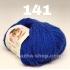 """пряжа alize baby wool 141 ( ализе беби вул ) для вязания пледов, шапочек, кофточек и свитеров для детей и взрослых - купить в украине в интернет-магазине """"пряжа-shop"""" 1145 priazha-shop.com 23"""