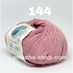 Alize Baby Wool 144