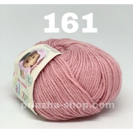 Alize Baby Wool 161