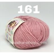 """пряжа alize baby wool 522 ( ализе беби вул ) для вязания пледов, шапочек, кофточек и свитеров для детей и взрослых - купить в украине в интернет-магазине """"пряжа-shop"""" 3194 priazha-shop.com 20"""