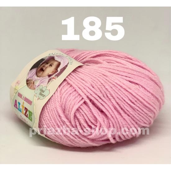 """пряжа alize baby wool 185 ( ализе беби вул ) для вязания пледов, шапочек, кофточек и свитеров для детей и взрослых - купить в украине в интернет-магазине """"пряжа-shop"""" 1164 priazha-shop.com 2"""