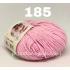 """пряжа alize baby wool 185 ( ализе беби вул ) для вязания пледов, шапочек, кофточек и свитеров для детей и взрослых - купить в украине в интернет-магазине """"пряжа-shop"""" 1164 priazha-shop.com 23"""