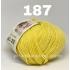"""пряжа alize baby wool 187 ( ализе беби вул ) для вязания пледов, шапочек, кофточек и свитеров для детей и взрослых - купить в украине в интернет-магазине """"пряжа-shop"""" 1141 priazha-shop.com 24"""