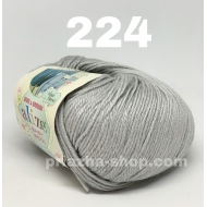 Alize Baby Wool 224