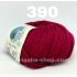 Alize Baby Wool 390