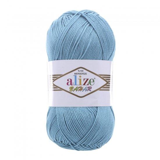 """пряжа alize bahar 128 ( ализе бахар ) для летних кофточек и накидок, подойдет взрослым и детям - купить в украине в интернет-магазине """"пряжа-shop"""" 5690 priazha-shop.com 2"""
