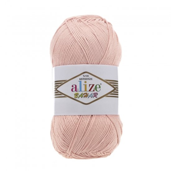 """пряжа alize bahar 143 ( ализе бахар ) для летних кофточек и накидок, подойдет взрослым и детям - купить в украине в интернет-магазине """"пряжа-shop"""" 5691 priazha-shop.com 2"""