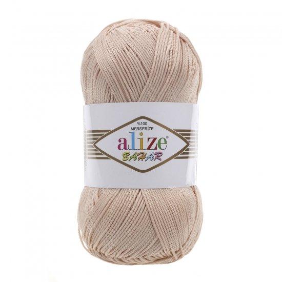 """пряжа alize bahar 160 ( ализе бахар ) для летних кофточек и накидок, подойдет взрослым и детям - купить в украине в интернет-магазине """"пряжа-shop"""" 5693 priazha-shop.com 2"""