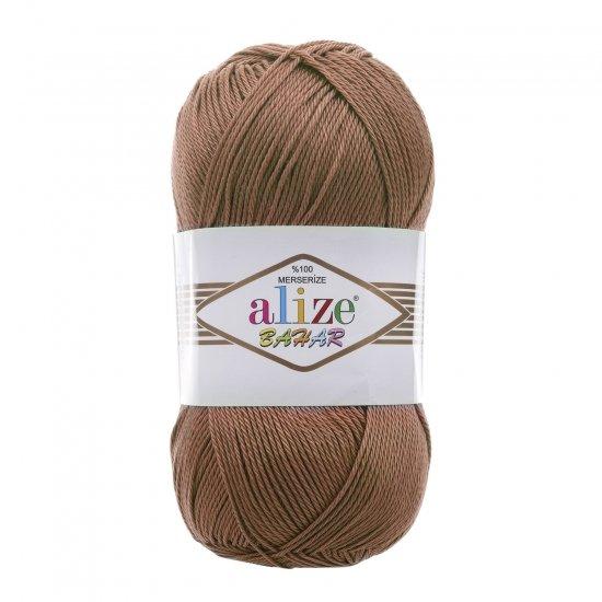 """пряжа alize bahar 179 ( ализе бахар ) для летних кофточек и накидок, подойдет взрослым и детям - купить в украине в интернет-магазине """"пряжа-shop"""" 5694 priazha-shop.com 2"""