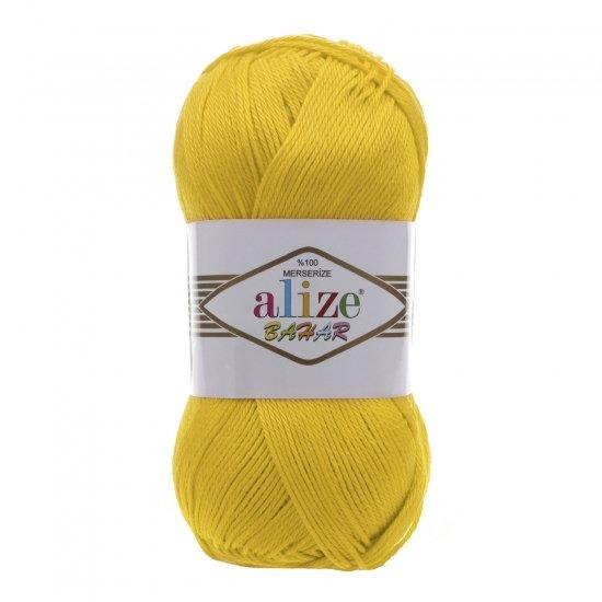 """пряжа alize bahar 216 ( ализе бахар ) для летних кофточек и накидок, подойдет взрослым и детям - купить в украине в интернет-магазине """"пряжа-shop"""" 5695 priazha-shop.com 2"""