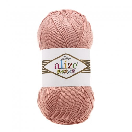"""пряжа alize bahar 34 ( ализе бахар ) для летних кофточек и накидок, подойдет взрослым и детям - купить в украине в интернет-магазине """"пряжа-shop"""" 5679 priazha-shop.com 2"""