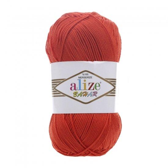 """пряжа alize bahar 352 ( ализе бахар ) для летних кофточек и накидок, подойдет взрослым и детям - купить в украине в интернет-магазине """"пряжа-shop"""" 5697 priazha-shop.com 2"""