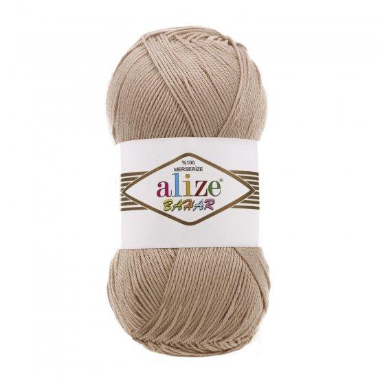 """пряжа alize bahar 5 ( ализе бахар ) для летних кофточек и накидок, подойдет взрослым и детям - купить в украине в интернет-магазине """"пряжа-shop"""" 5676 priazha-shop.com 2"""