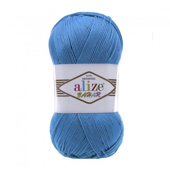 """пряжа alize bahar 611 ( ализе бахар ) для летних кофточек и накидок, подойдет взрослым и детям - купить в украине в интернет-магазине """"пряжа-shop"""" 5703 priazha-shop.com 2"""
