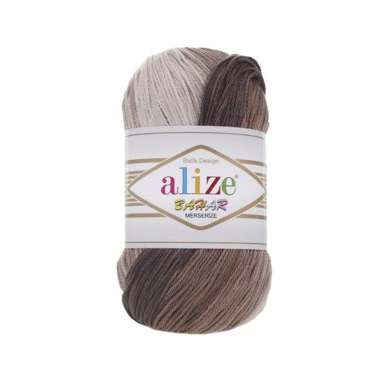 """пряжа alize bahar batik 1815 ( ализе бахар батик ) для летних кофточек и накидок, подойдет взрослым и детям - купить в украине в интернет-магазине """"пряжа-shop"""" 5707 priazha-shop.com 2"""
