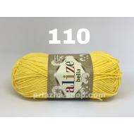 """пряжа alize bella 466 ( ализе белла ) для летних кофточек и накидок, подойдёт как взрослым так и детям - купить в украине в интернет-магазине """"пряжа-shop"""" 412 priazha-shop.com 9"""