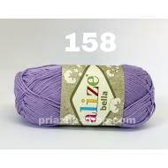 """пряжа alize bella 466 ( ализе белла ) для летних кофточек и накидок, подойдёт как взрослым так и детям - купить в украине в интернет-магазине """"пряжа-shop"""" 412 priazha-shop.com 13"""