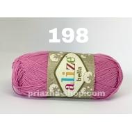 """пряжа alize bella 466 ( ализе белла ) для летних кофточек и накидок, подойдёт как взрослым так и детям - купить в украине в интернет-магазине """"пряжа-shop"""" 412 priazha-shop.com 12"""