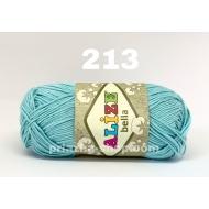 """пряжа alize bella 466 ( ализе белла ) для летних кофточек и накидок, подойдёт как взрослым так и детям - купить в украине в интернет-магазине """"пряжа-shop"""" 412 priazha-shop.com 4"""