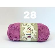 """пряжа alize bella 466 ( ализе белла ) для летних кофточек и накидок, подойдёт как взрослым так и детям - купить в украине в интернет-магазине """"пряжа-shop"""" 412 priazha-shop.com 18"""