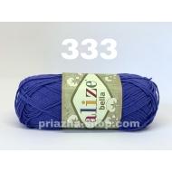 """пряжа alize bella 466 ( ализе белла ) для летних кофточек и накидок, подойдёт как взрослым так и детям - купить в украине в интернет-магазине """"пряжа-shop"""" 412 priazha-shop.com 17"""