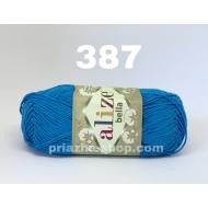 Alize Bella 387