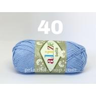 """пряжа alize bella 466 ( ализе белла ) для летних кофточек и накидок, подойдёт как взрослым так и детям - купить в украине в интернет-магазине """"пряжа-shop"""" 412 priazha-shop.com 16"""