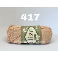 Alize Bella 417