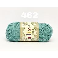 """пряжа alize bella 56 ( ализе белла ) для летних кофточек и накидок, подойдёт как взрослым так и детям - купить в украине в интернет-магазине """"пряжа-shop"""" 410 priazha-shop.com 25"""