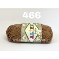 Alize Bella 466