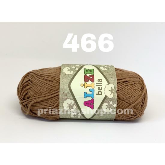 """пряжа alize bella 466 ( ализе белла ) для летних кофточек и накидок, подойдёт как взрослым так и детям - купить в украине в интернет-магазине """"пряжа-shop"""" 412 priazha-shop.com 2"""