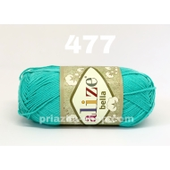 """пряжа alize bella 466 ( ализе белла ) для летних кофточек и накидок, подойдёт как взрослым так и детям - купить в украине в интернет-магазине """"пряжа-shop"""" 412 priazha-shop.com 7"""
