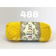 """пряжа alize bella 466 ( ализе белла ) для летних кофточек и накидок, подойдёт как взрослым так и детям - купить в украине в интернет-магазине """"пряжа-shop"""" 412 priazha-shop.com 14"""