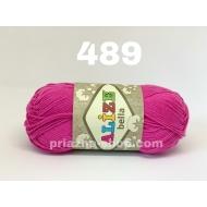 """пряжа alize bella 466 ( ализе белла ) для летних кофточек и накидок, подойдёт как взрослым так и детям - купить в украине в интернет-магазине """"пряжа-shop"""" 412 priazha-shop.com 10"""