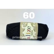 """пряжа alize bella 56 ( ализе белла ) для летних кофточек и накидок, подойдёт как взрослым так и детям - купить в украине в интернет-магазине """"пряжа-shop"""" 410 priazha-shop.com 26"""